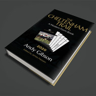A Modern Form Book - The Cheltenham Trail 2020