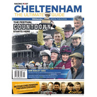 Cheltenham: The Ultimate Guide 2021