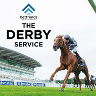 The Derby Service 2021