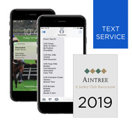 Aintree Text Tips