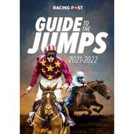 Racing Post Guide to the Jumps 2021-2022