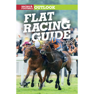 RFO Flat Racing Guide