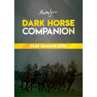 Dark Horse Companion - Flat Season 2019