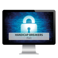 Handicap Breakers (Flat)