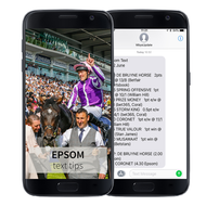 Epsom Text Tips