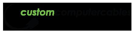 Custom Computer Cables of America, Inc.