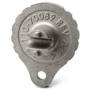 Calibration Tool (htyton-110-70089)