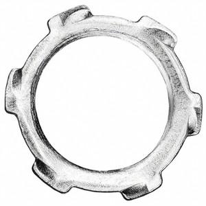 "Locknut 1/2"" NPT (AE-A0500.LN)"