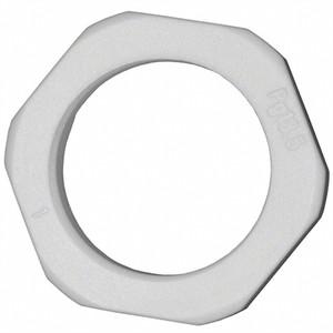 Locknut PG13 Grey (AE-A8213)