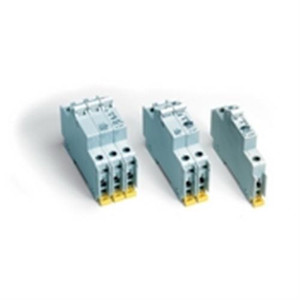 C12A3P (AE-C12A3P)