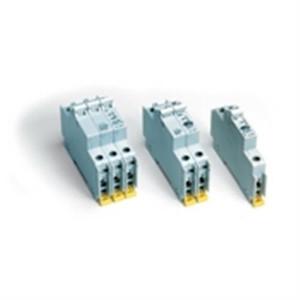 C13A1P (AE-C13A1P)