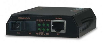 """""""10/100 to 100BaseFX WDM, SM/SC"""" (sign_065-1176ALFS)"""