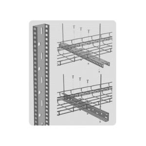 """12""""EDF RAIL (cablo-EDF300PG)"""