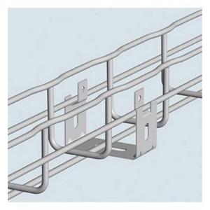 CABLOFIL CABLE TRAY STANDOFF (cablo-UC50PG)