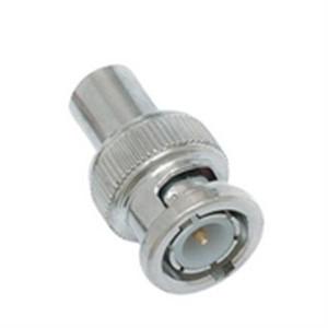 Adapter; BNC(M) Terminator; 50 Ohm (questt_CBN-5150)