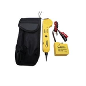 Tester; Amplifier Probe and Tone Generator Set (questt_TTE-2100)