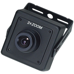 HD Miniature Square Camera (ktc_KPC-HD38M)
