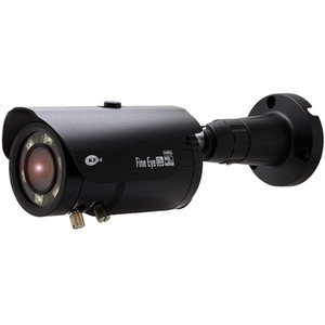 HD Outdoor IR Bullet Camera (ktc_KPC-HDN552M)