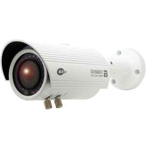 750TVL Outdoor IR Bullet Camera (ktc_KPC-N751NUW)