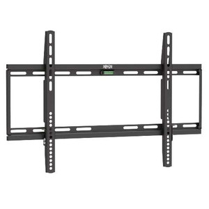 "Display TV LCD Wall Mount Fixed 32"" - 60"" Flat Screen / Panel (tripp_DWF3260X)"