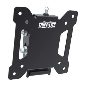 "Display TV LCD Wall Mount Tilt 13"" - 23"" Flat Screen / Panel (tripp_DWT1323S)"