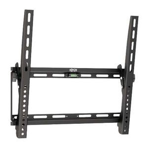 "Display TV LCD Wall Mount Tilt 26"" - 47"" Flat Screen / Panel (tripp_DWT2647XE)"