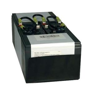 Compatible with Tripp Lite UPS Models SMART5000TEL3U; SMART5000XFMRXL; SMX5000XLRT3U