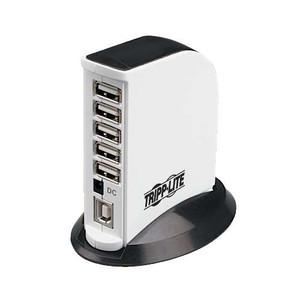 USB Hubs - 7-Port USB 2.0 Hub