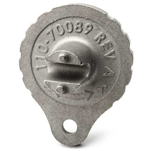 Calibration Tool (htyton_110-70089)