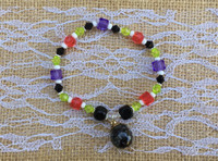 Black Magic Potion Bracelet