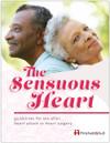 The Sensuous Heart (19D) - back cover