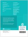 Pneumonia - a treatment guide - back side