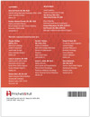 A Stronger Pump: a guide for people with heart failure (Spanish) (27JS) back cover