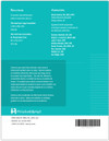 Pneumonia: a treatment guide Spanish back cover