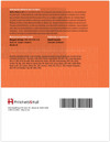 Balance Your Act: a guide for adults with diabetes - Spanish (24GS) back cover
