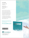 Here's How to Manage Chronic Lung Disease (Spanish) (577BS) - back cover
