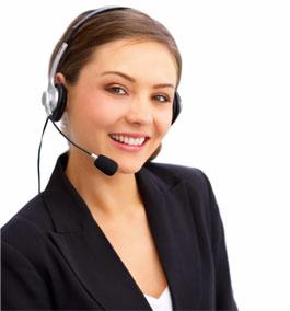 1369327038-customer-service.jpg