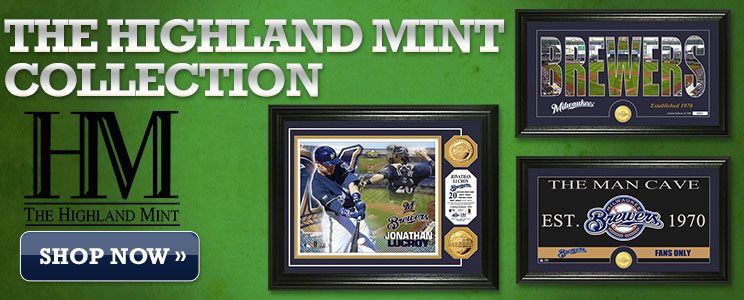 744x300-highlandmintcollection-mil.jpg