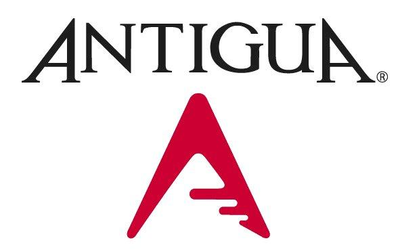 antigua-logo.png