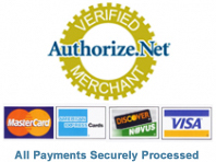 authorize-net-logo.jpeg