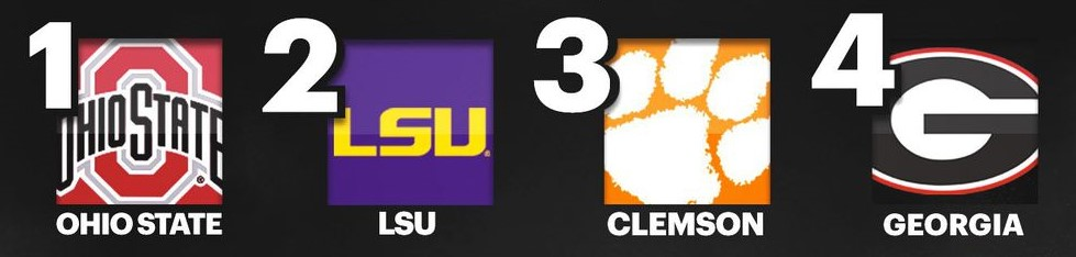 cfbplayoff-2019-dec-03.0.jpg