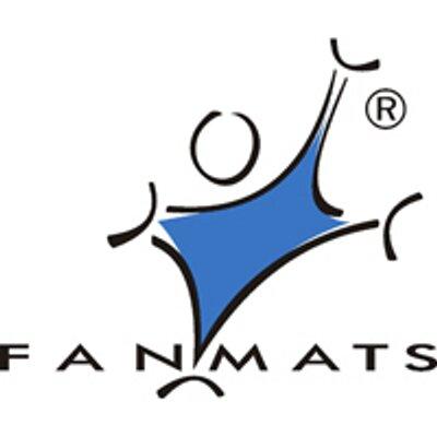 fanmatsr-small-400x400.jpg