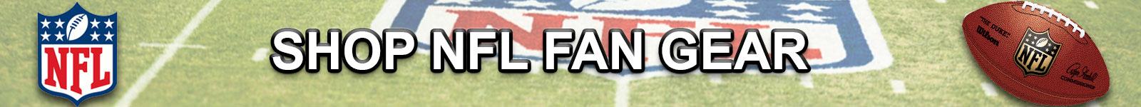 nfl-league-banner.jpg