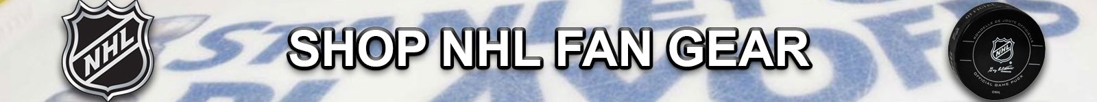 nhl-league-banner.jpg