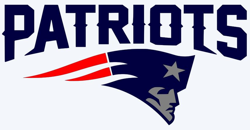 patriots-logo.jpg