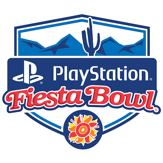 playstation-sponsor-fiesta-bowl-1.jpg