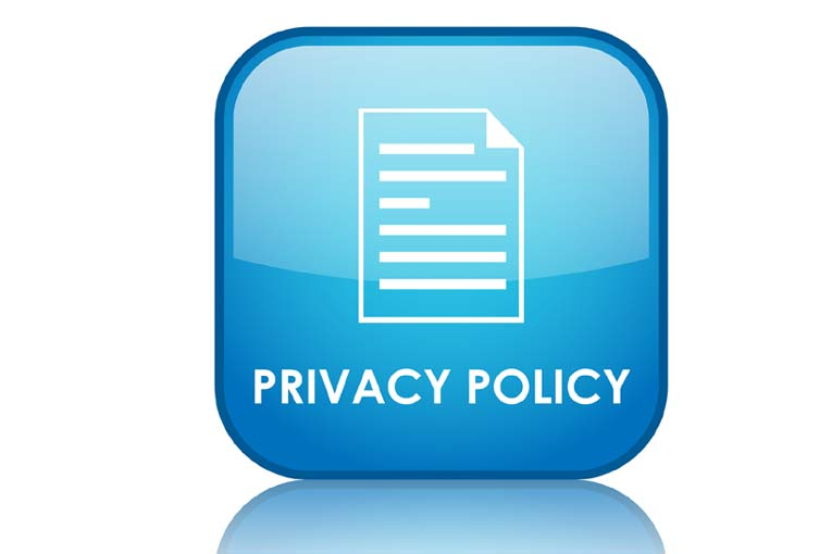 privacy-policy-logo.jpg
