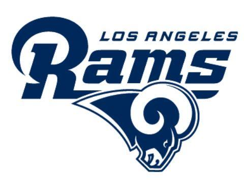 rams-logo.jpg