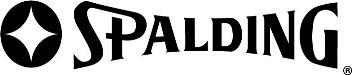 spalding-logo2-30728999.jpg