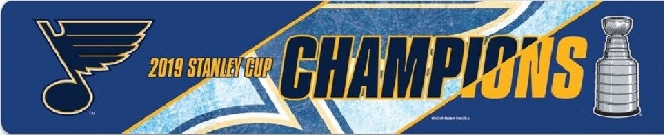 st.-louis-blues-2019-stanley-cup-champions-logo.jpg